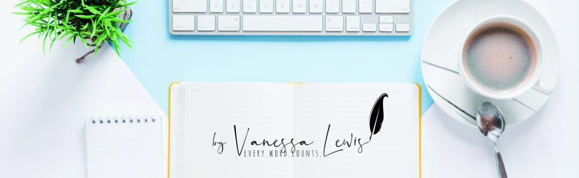 cropped-copy-of-by-vanessa-lewis-header2.jpg